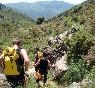 Naturaventura_turismo_activo_2064850