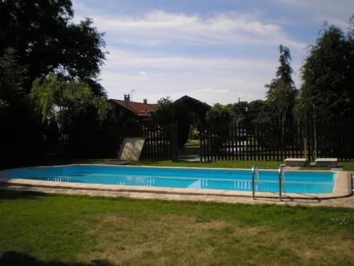 Casa Vilamor