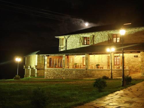 Casa Almoina