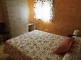 Bungalow-1-dormitorio-cama-matrimonio-2-939961832