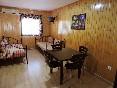 Bungalow-1-dormitorio-salon--936200831