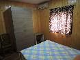 Bungalow-2-dormitorios-cama--2118272678