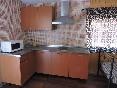 Bungalow-2-dormitorios-cocina--1347278402
