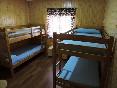 Bungalow-2-dormitorios-literas--1594198221