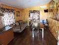 Bungalow-2-dormitorios-salon--1543483809