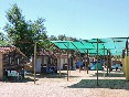 Parcelas-camping-toldos-1232844005