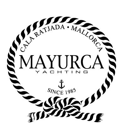 Imagen de Mayurca,                                         propietario de Mayurca Yachting