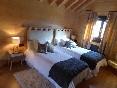 Habitación doble cama