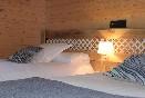 Apartamentos camas dobles
