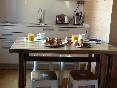 Apartamentos desayuno