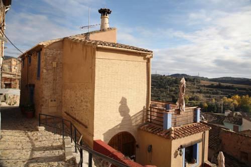 Casa Villa Stata