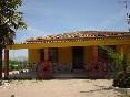 Casa mulata (6)
