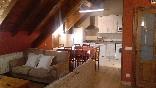 Fotos apartamento y entorno oc-nov 15 124