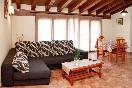 La-mijana-sofá