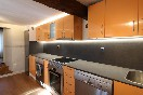 Lascasonasdedonpedro-celada-cocina-equipada