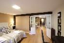 Lascasonasdedonpedro-habitación-doble-decoración-suave
