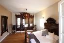 Lascasonasdedonpedro-habitación-tradicional-madera