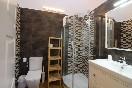 Lascasonasdedonpedro-habitación-diseño-baño