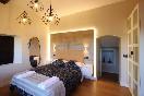 Lascasonasdedonpedro-habitación-diseño-lámparas