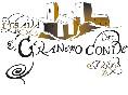 Logo el granero del conde