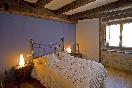 Juansarenea II habitación (2)