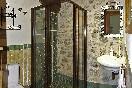 Juansarenea II baño