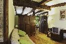 Juansarenea II habitación (3)