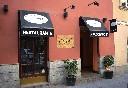 Maldonado 14 restaurante