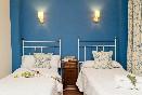la-gurriata-habitación-dos-camas