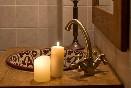 la-gurriata-lavabo