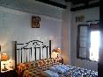 Dormitorio casa 3