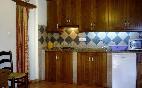 Cocina casa 4