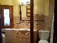 Baño de la casa 5