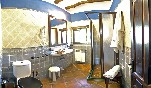 Baño-ducha-planta-baja-1030x599