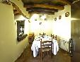 Cocina-mesa-1030x801