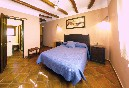 Dormitorio-matrimonio1-1030x701
