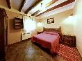 Dormitorio-matrimonio-planta-baja-1030x764
