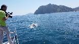 Salidas en barco (2)