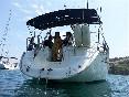 Salidas en barco (5)