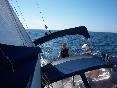 Salidas en barco (8)