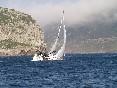 Salidas en barco (9)