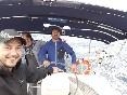 Salidas en barco (11)