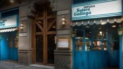 Solera Gallega