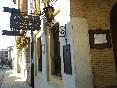Restaurante medieval  (1)