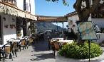 La terraza (4)