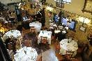 mesas salón restaurante