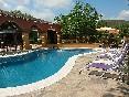 El-castell-piscina