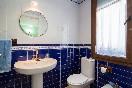 baño_