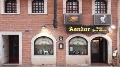 Restaurante Asador Casa Jose María