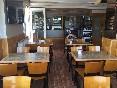 Hostal-restaurante-iruñako
